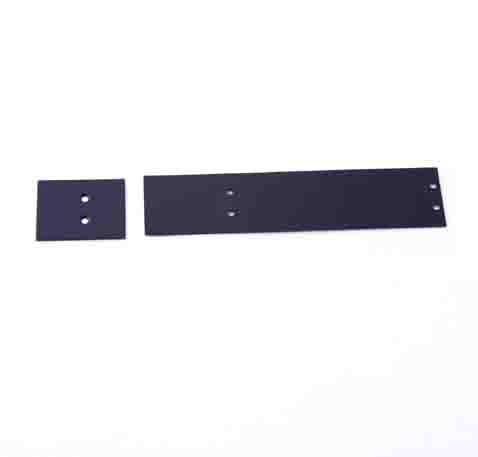 1137-3 S Battery plate