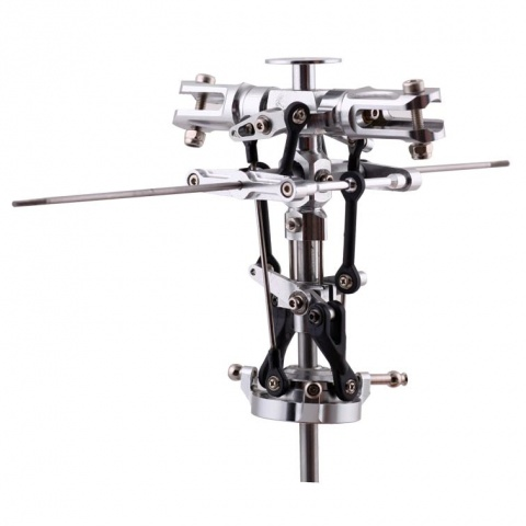 1211-Q Main rotor head assembly