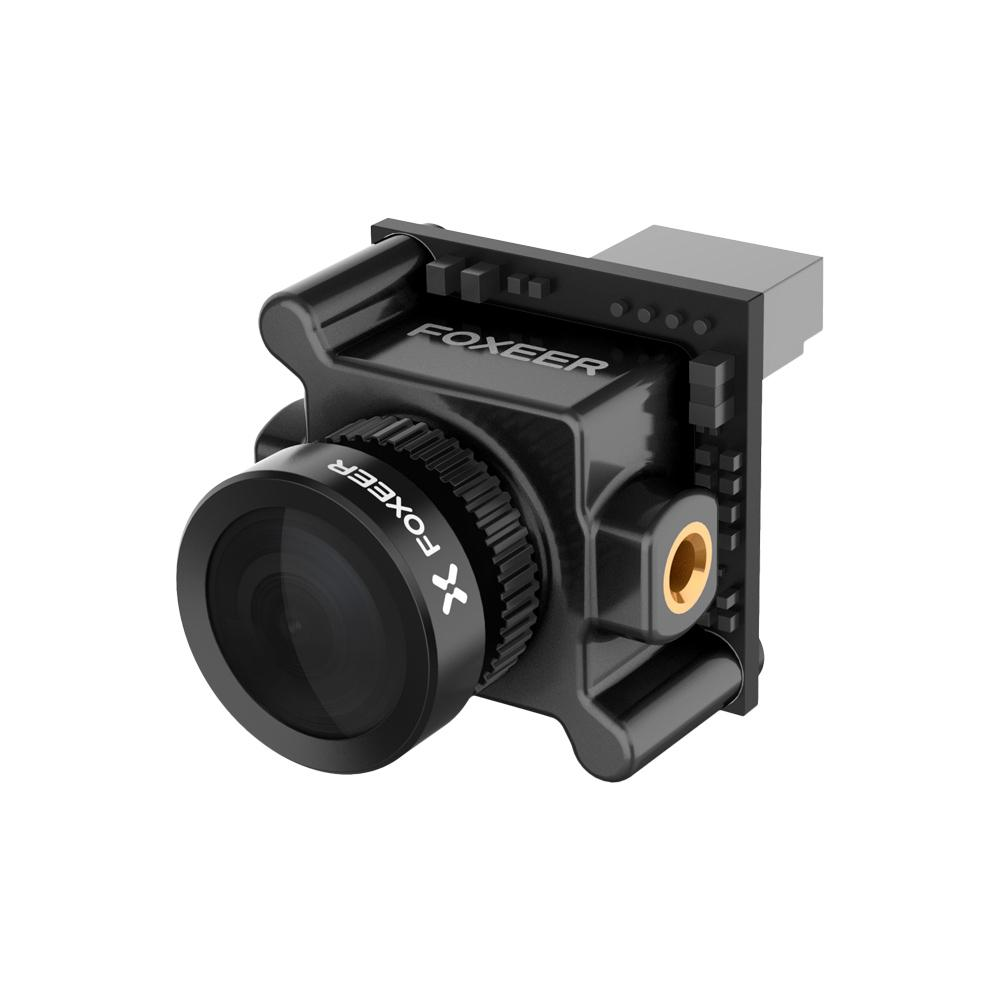 Foxeer Monster micro PRO 16:9  FPV camera