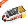Gen Ace Battery  1550mAh/11.1Volt/75C