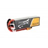 Gen Ace Battery  1800mAh/14.8Volt/45C