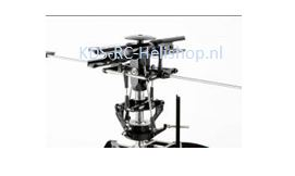 550-1TS main rotor head