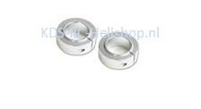 550-40TS main shaft lock ring