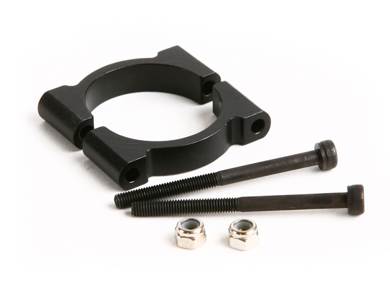 550-46TTS stabilizer mount