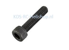 550-56 screw set