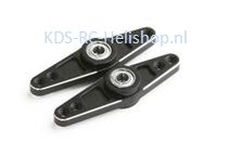 550-6TS control lever arm