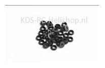 600-55TS screw washers