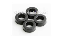 700-35 landing skid rubber ring