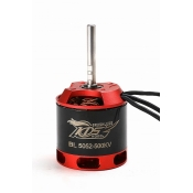 Brushless motor KDS BL5052-500KV