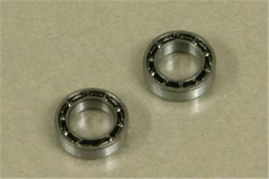 800016 bearing for swashplate