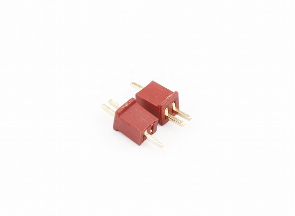 HX HP 11  Micro T-plug set