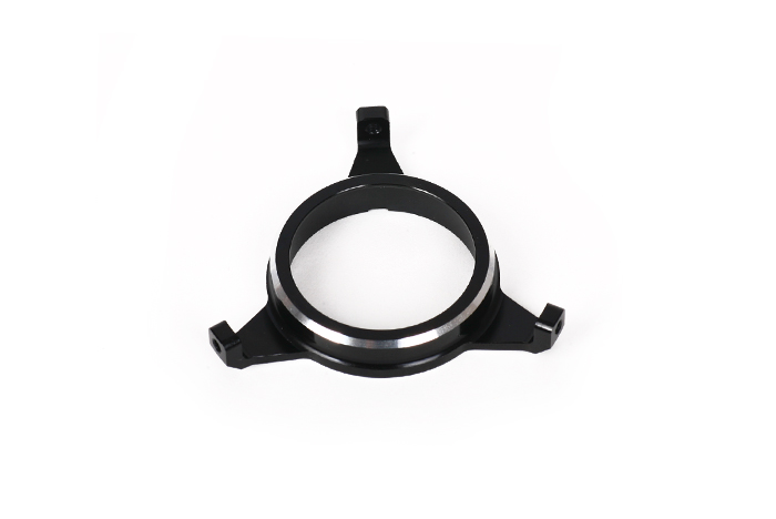 KA-72-008 Swashplate outer ring