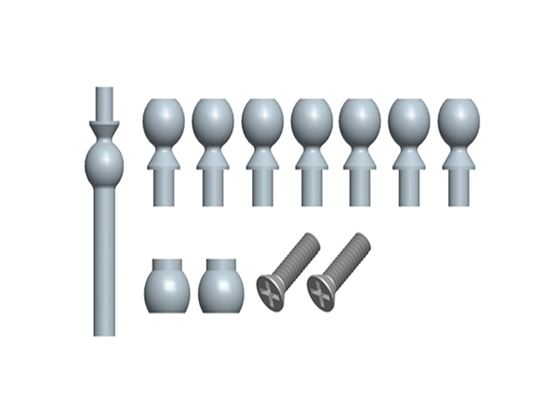 KC-360-051 Linkage ball set