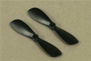 900010 Tail blades
