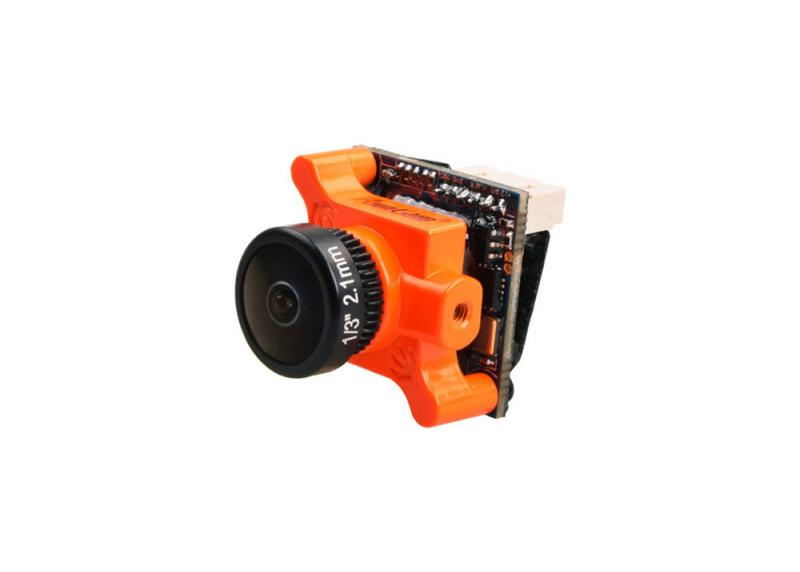 KF-RUNCAM MICRO SWIFT 2 ORANGE (2.3 LENS)