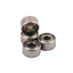KDS-2002-9 - Bearing for Tail Rotor Holder Set 3*6*2.5